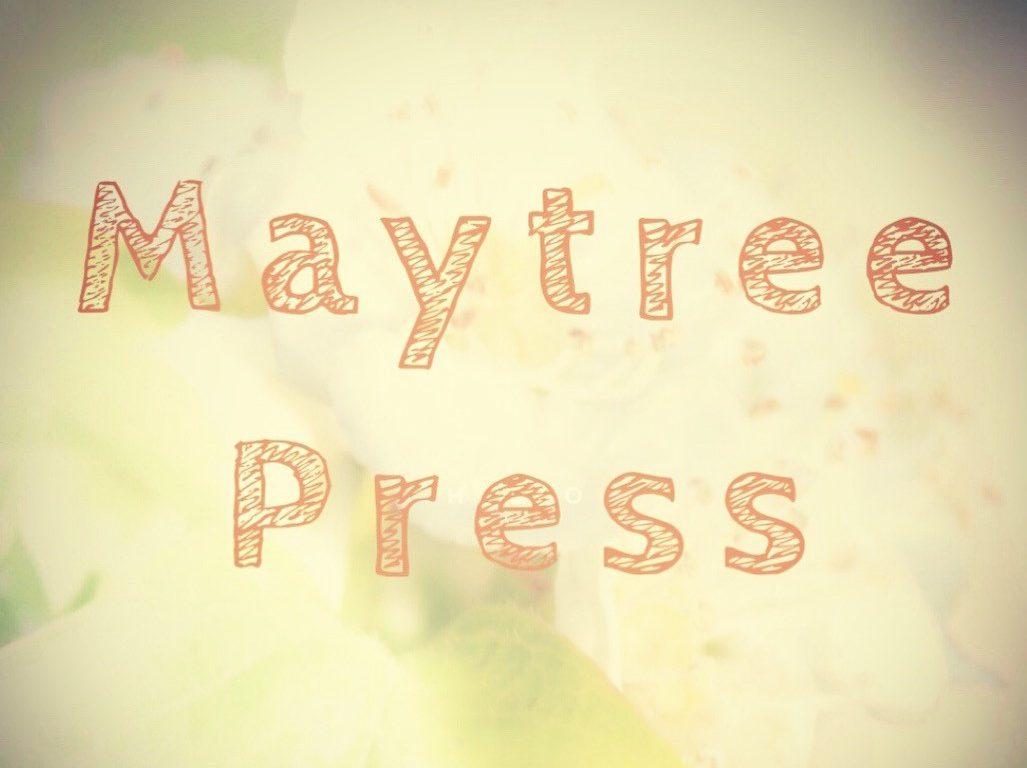 Maytree Press