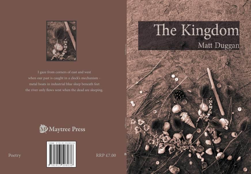 kingdom final